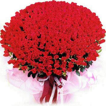 Aydın incir çiçek online çiçekçi , çiçek siparişi  1001 adet kirmizi gülden çiçek tanzimi