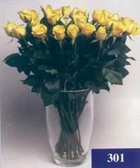 Aydın incir çiçek hediye sevgilime hediye çiçek  12 adet sari özel güller
