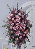 Aydın incir çiçek çiçek yolla  ferforje tanzim kazablankadan