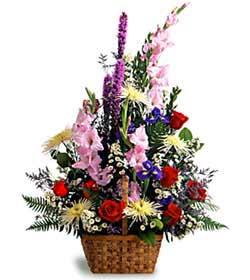 Aydın incir çiçek cicekciler , cicek siparisi  mevsim çiçek aranjmani