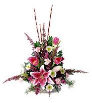 Aydın incir çiçek cicek , cicekci  mevsim çiçek tanzimi - anneler günü için seçim olabilir