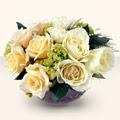 Aydın incir çiçek güvenli kaliteli hızlı çiçek  9 adet sari gül cam yada mika vazo da  Aydın incir çiçek incir çiçek İnternetten çiçek siparişi