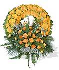 cenaze çiçegi celengi cenaze çelenk çiçek modeli  Aydın incir çiçek çiçek gönderme sitemiz güvenlidir