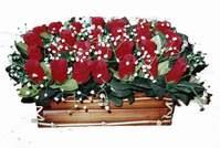 yapay gül çiçek sepeti   Aydın incir çiçek çiçek siparişi vermek