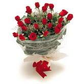 11 adet kaliteli gül buketi   Aydın incir çiçek çiçek gönderme sitemiz güvenlidir