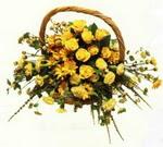 sepette  sarilarin  sihri  Aydın incir çiçek cicekciler , cicek siparisi