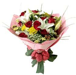 KARISIK MEVSIM DEMETI   Aydın incir çiçek çiçekçi mağazası