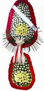 Aydın incir çiçek internetten çiçek siparişi  csepet dügün nikah ve açilislara