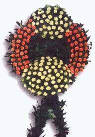 Aydın incir çiçek incir çiçek İnternetten çiçek siparişi  Cenaze çelenk , cenaze çiçekleri , çelenk