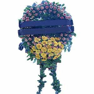 Cenaze çelenk , cenaze çiçekleri , çelengi  Aydın incir çiçek çiçek online çiçek siparişi
