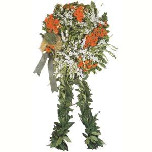 Cenaze çiçek , cenaze çiçekleri , çelengi  Aydın incir çiçek 14 şubat sevgililer günü çiçek