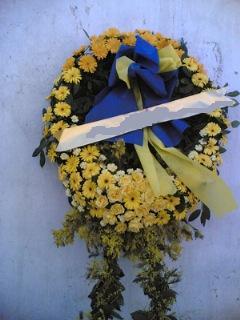 Cenaze çiçek , cenaze çiçegi , çelengi  Aydın incir çiçek cicek , cicekci