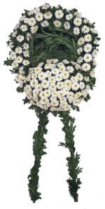 Cenaze çelenk , cenaze çiçekleri , çelengi  Aydın incir çiçek cicekciler , cicek siparisi