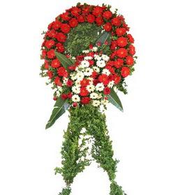 Cenaze çelenk , cenaze çiçekleri , çelengi  Aydın incir çiçek cicek , cicekci