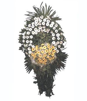 Aydın incir çiçek çiçekçi telefonları  Cenaze çelenk , cenaze çiçekleri , çelengi