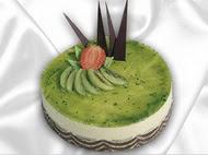 leziz pasta siparisi 4 ile 6 kisilik yas pasta kivili yaspasta  Aydın incir çiçek çiçek siparişi sitesi