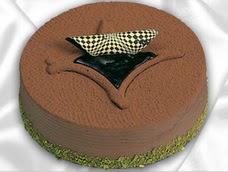 pasta siparisi 4 ile 6 kisilik yas pasta çikolata yaspasta  Aydın incir çiçek anneler günü çiçek yolla