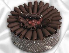 online pasta satisi 4 ile 6 kisilik çikolatali meyvali yaspasta  Aydın incir çiçek cicekciler , cicek siparisi