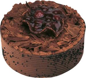 pasta satisi 4 ile 6 kisilik çikolatali yas pasta  Aydın incir çiçek çiçek , çiçekçi , çiçekçilik