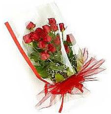 13 adet kirmizi gül buketi sevilenlere  Aydın incir çiçek çiçek siparişi vermek
