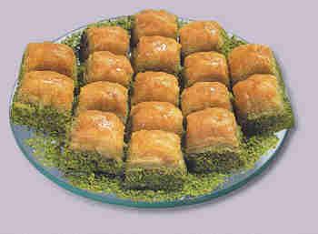 pasta tatli satisi essiz lezzette 1 kilo fistikli baklava  Aydın incir çiçek internetten çiçek siparişi