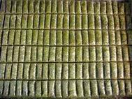 pasta yolla Essiz lezzette 1 kilo Fistikli Dürüm  Aydın incir çiçek çiçek siparişi vermek