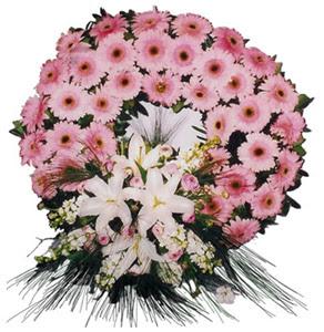 Cenaze çelengi cenaze çiçekleri  Aydın incir çiçek çiçek siparişi vermek