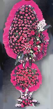 Dügün nikah açilis çiçekleri sepet modeli  Aydın incir çiçek çiçekçi mağazası