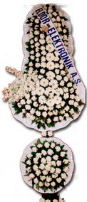Dügün nikah açilis çiçekleri sepet modeli  Aydın incir çiçek çiçekçiler