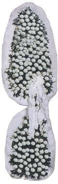 Dügün nikah açilis çiçekleri sepet modeli  Aydın incir çiçek çiçek siparişi vermek