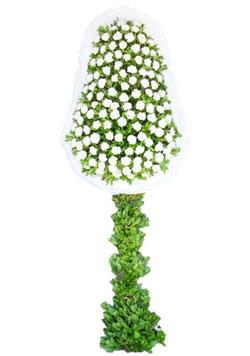 Dügün nikah açilis çiçekleri sepet modeli  Aydın incir çiçek cicek , cicekci