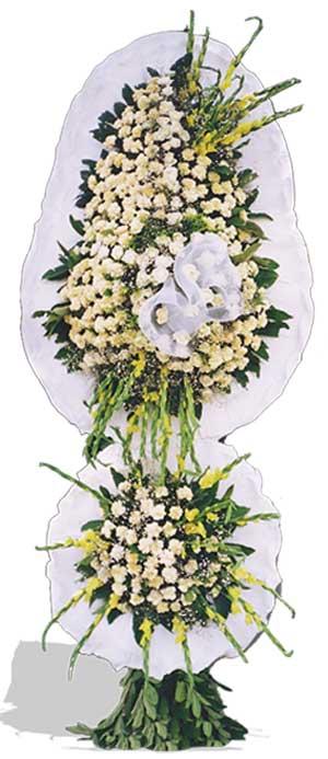 Dügün nikah açilis çiçekleri sepet modeli  Aydın incir çiçek çiçek gönderme sitemiz güvenlidir