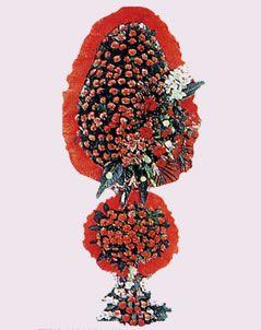 Dügün nikah açilis çiçekleri sepet modeli  Aydın incir çiçek çiçek gönderme