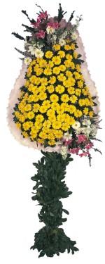 Dügün nikah açilis çiçekleri sepet modeli  Aydın incir çiçek çiçek satışı