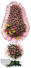 Dügün nikah açilis çiçekleri sepet modeli  Aydın incir çiçek çiçekçi telefonları