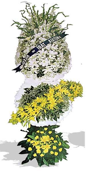 Dügün nikah açilis çiçekleri sepet modeli  Aydın incir çiçek çiçek , çiçekçi , çiçekçilik