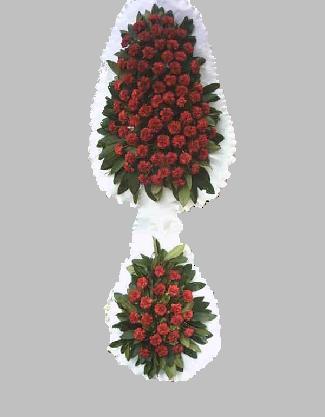 Dügün nikah açilis çiçekleri sepet modeli  Aydın incir çiçek çiçek servisi , çiçekçi adresleri