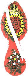 Dügün nikah açilis çiçekleri sepet modeli  Aydın incir çiçek hediye sevgilime hediye çiçek
