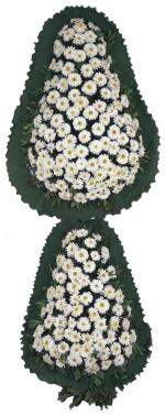 Dügün nikah açilis çiçekleri sepet modeli  Aydın incir çiçek uluslararası çiçek gönderme