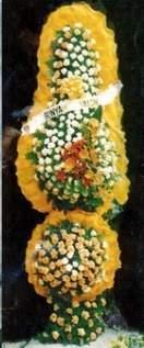 Aydın incir çiçek incir çiçek İnternetten çiçek siparişi  dügün açilis çiçekleri  Aydın incir çiçek çiçek siparişi sitesi