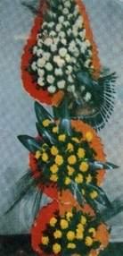 Aydın incir çiçek çiçek gönderme sitemiz güvenlidir  dügün açilis çiçekleri  Aydın incir çiçek anneler günü çiçek yolla