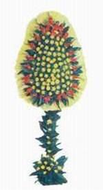 Aydın incir çiçek çiçek yolla  dügün açilis çiçekleri  Aydın incir çiçek online çiçek gönderme sipariş