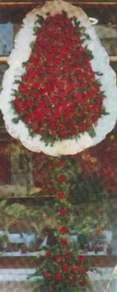 Aydın incir çiçek çiçek gönderme sitemiz güvenlidir  dügün açilis çiçekleri  Aydın incir çiçek yurtiçi ve yurtdışı çiçek siparişi