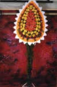 Aydın incir çiçek çiçek satışı  dügün açilis çiçekleri  Aydın incir çiçek çiçek , çiçekçi , çiçekçilik