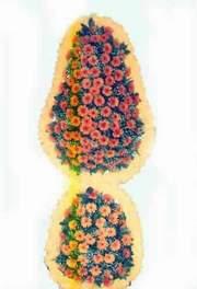 Aydın incir çiçek çiçekçi mağazası  dügün açilis çiçekleri  Aydın incir çiçek 14 şubat sevgililer günü çiçek