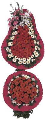 Aydın incir çiçek internetten çiçek siparişi  dügün açilis çiçekleri nikah çiçekleri  Aydın incir çiçek yurtiçi ve yurtdışı çiçek siparişi