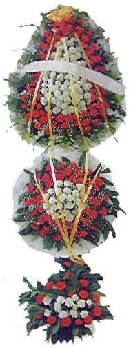 Aydın incir çiçek uluslararası çiçek gönderme  dügün açilis çiçekleri nikah çiçekleri  Aydın incir çiçek çiçek siparişi sitesi
