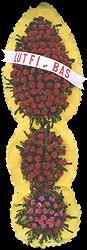 Aydın incir çiçek çiçek gönderme sitemiz güvenlidir  dügün açilis çiçekleri nikah çiçekleri  Aydın incir çiçek incir çiçek İnternetten çiçek siparişi