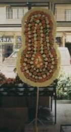 Aydın incir çiçek çiçekçiler  dügün açilis çiçekleri nikah çiçekleri  Aydın incir çiçek incir çiçek İnternetten çiçek siparişi
