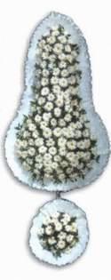 Aydın incir çiçek internetten çiçek satışı  nikah , dügün , açilis çiçek modeli  Aydın incir çiçek çiçekçi mağazası
